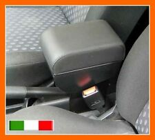 BRACCIOLO PREMIUM per Ford Fiesta (2002-2008) PERSONALIZZATO - 7 VARIANTI