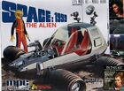 "Gerry Anderson's Space: 1999 ""The Alien"" Model Kit MPC FunDimensions 2014 New"
