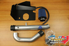 2011-2015 Dodge Durango Jeep Grand Cherokee 3.6L Cold Air Intake Mopar OEM