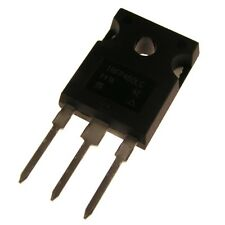 IRFP460LC Vishay Siliconix MOSFET Transistor 500V 20A 280W 0,27R TO247AC 854087