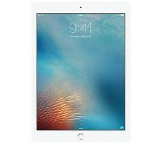 "Apple iPad Pro 128GB, Wi-Fi, 9.7"", Rose Gold (BRAND NEW IN SEALED BOX)"
