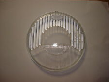 BMW E34 1988-1996,E30 1987-1994 Headlight low beam LENS GLASS