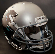 MICHIGAN PANTHERS 1983 Authentic GAMEDAY Football Helmet USFL