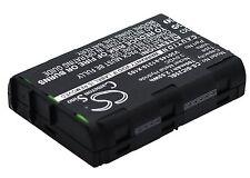 High Quality Battery for Siemens C25 V30145-k1310-X103 Premium Cell UK