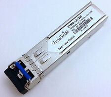 E1MG-LX Foundry Compatible 1000BASE-LX SFP Transceiver