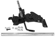 STEERING SECTOR GEAR KIT WITH SHAFT MURRAY 402075 402075MA 1996 & LATER
