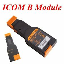 Top Quality ICOM B Module For BMW ICOM A+B+C Diagnostic Tool Sale Alone Free Shi