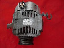 Alternador honda accord ch7 cg9 cg4 f20b7 año de fabricación 1998-2003