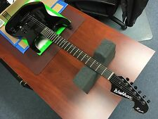 2008 Washburn X100 Electric Guitar