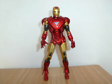 NEW Marvel Select Legends Iron Man  7'' Loose Figure