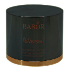 Babor ReVersive Supreme Glow - anti aging Cream - 50ml Creme