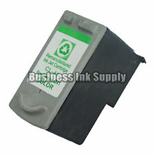 1 COLOR Canon CL-41 Ink Cartridge HIGH YIELD Reman PG-40 for Canon Printer CL41