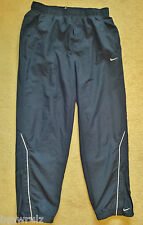 Size L Original Nike Mens Track Pants Trousers Bottoms Warm Up Athletic Sweat