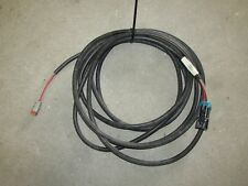 Mercury or Johnson OMC outboard wiring harness 23526035