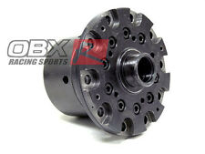 OBX Helical LSD Limited Slip Differential Fits S2000 Honda 00-09 AP1 AP2
