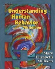 Understanding Human Behavior: A Guide for Health Care Providers: 7th Ed.