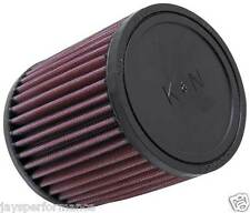 K&N UNIVERSAL HIGH FLOW AIR FILTER ELEMENT RU-0910