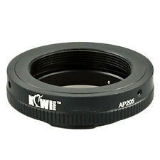 SONY A Mount Lens To  Fuji X-Pro 1 Mount Adapter XPro1 Fujifilm Adapter JJC pro