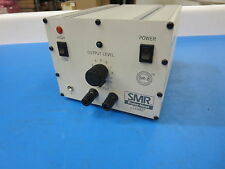 Pace PPS-30  7008-0172 Soldering Station