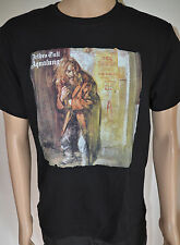 JETHRO TULL Aqualung T-Shirt M / Medium ( u484 ) 161849