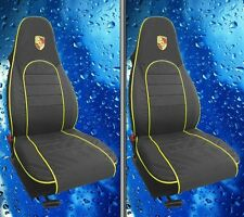 986 996 997 porsche seat cover  986 996 997  911, boxster, Cayman 1997 to 2009