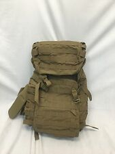 First Spear Hotel 23 3 Day Beavertail Assault Pack SEALs NSW DEVGRU MARSOC