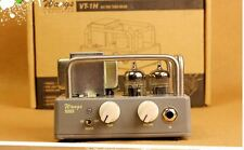 VT-1H ALL TUBE 1 WATT MICRO AMP HEAD BIYANG COMPACT/POWERFUL US SHIP