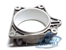 Yamaha FX SHO / Cruiser / FZS / FZR / VXR Jet Pump impeller Housing Wear ring