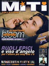 Miti Collection.Orlando Bloom,qqq