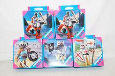 Playmobil RITTER especial 4666, 4653, 4670, 2*4689 nuevo en OVP