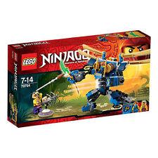 LEGO 70754 NINJAGO Jay's Elektro-Mech (70754)