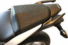 HONDA CBR 125 2011-2016 TRIBOSEAT GRIPPY PILLION SEAT COVER ACCESSORY