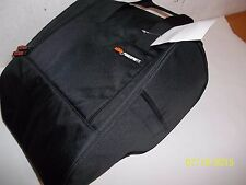 KTM NEW INNER BAG SIDE CASE RIGHT BLACK 60312925060