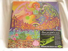 INCREDIBLE STRING BAND 5000 Spirits SEALED LP Robin Williamson Mike Heron