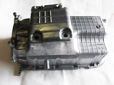 Fits : Mitsubishi Pajero/Shogun 3.8Petrol V87/V97 Engine Oil Sump Pan (09/2006+)