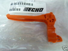 Geninue Echo Part Throttle Trigger C450000183  C450000182
