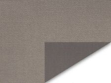 Perennials Outdoor Solid Reversible Fabric- Chameleon/Gravel Path 1.5 yd #900-61