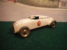 Lehmann Gnom series Nr.810 Rare racing car (0019/5095)