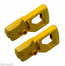[DEWA] [624730-00] (2) Dewalt DW716/DW718 Miter Saw Replacement Handle Set