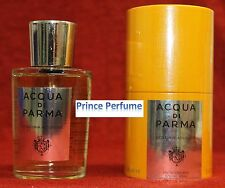 ACQUA DI PARMA COLONIA ASSOLUTA EDC NATURAL SPRAY - 50 ml