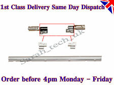 "Brand new 13"" LCD Macbook Air A1237 A1304 Left & Right Hinge clutch with Cover"