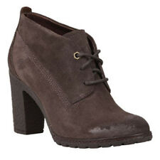 New Timberland has Womens Earthkeepers 8426A Glancy Chukka Booties sz 9