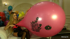 "!Sale!l Belbal 36"" Looner Luftballon Riesenballon Balloondorado Belbal B350"