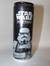 Star Wars Space Punsch/Punch-Collector's Edition No.7 Stormtrooper