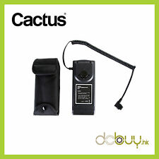 Cactus External Battery Pack EP-1 for RF60