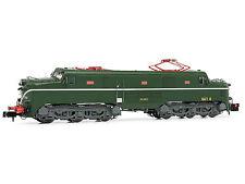 Arnold HN2343S - DCC + Sound E-Lok 277.048 RENFE  - Spur N - NEU