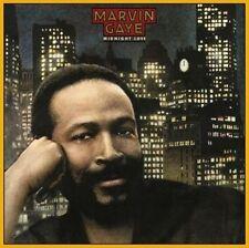 Midnight Love by Marvin Gaye (Vinyl, Jun-2013, Music on Vinyl)