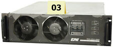 ENI Polara 260A Pulsed Bipolar Power Supply  Tag #03