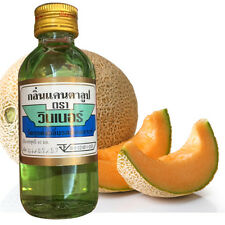 FOOD INTENSE CANTALOUPE FLAVOR SMELL MIXED ESSENCES BAKERY EXTRACT INGREDIENTS