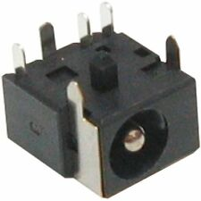 DC POWER JACK FOR Acer Travelmate 420 622 650 662LMi 4500 4600 5100 5110 5600